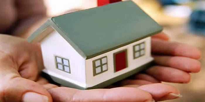 bono de vivienda en costa rica