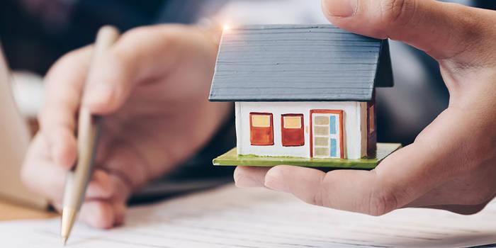 consultar el bono de vivienda en costa rica