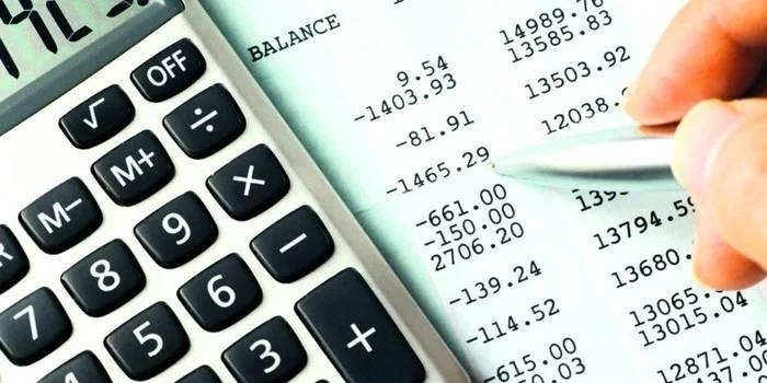 costo del tramite de contadores publicos