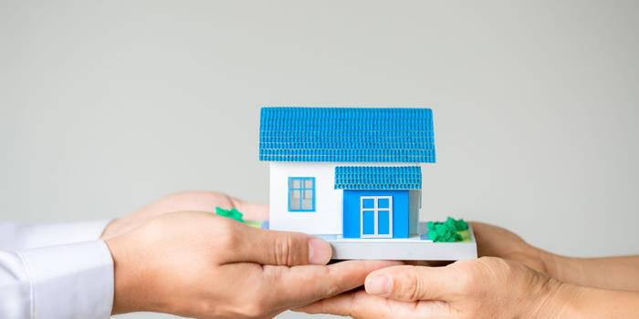 documentos necesarios para el bono de vivienda en costa rica