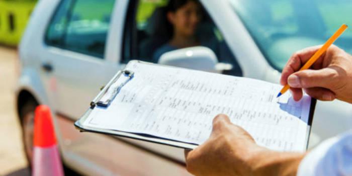 pago de la renovacion de la licencia