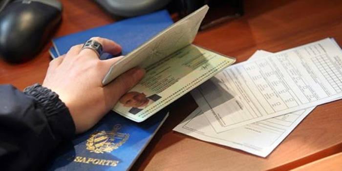 requisitos para naturalizarse en costa rica