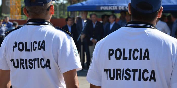 requisitos para ser policia turistica en costa rica
