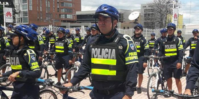 salario minimo del policia en costa rica