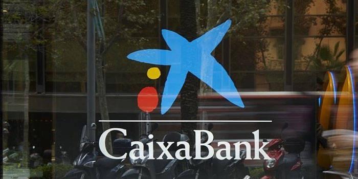 abrir una cuenta caixabank en españa