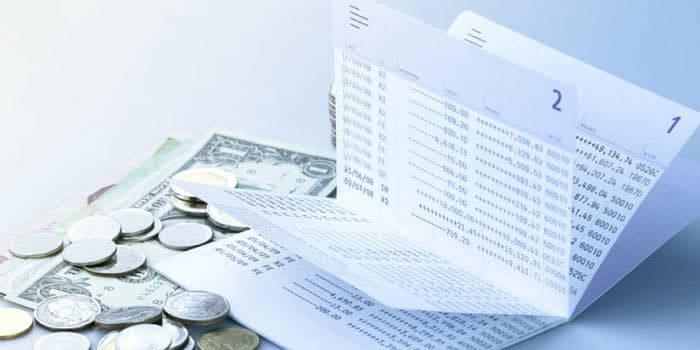 apertura de cuenta bancaria en españa