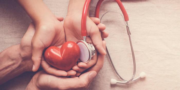 beneficios de donar sangre en el salvador