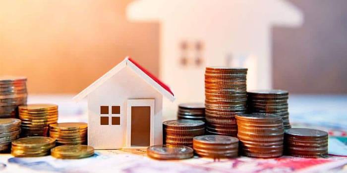 cancelar una hipoteca en españa