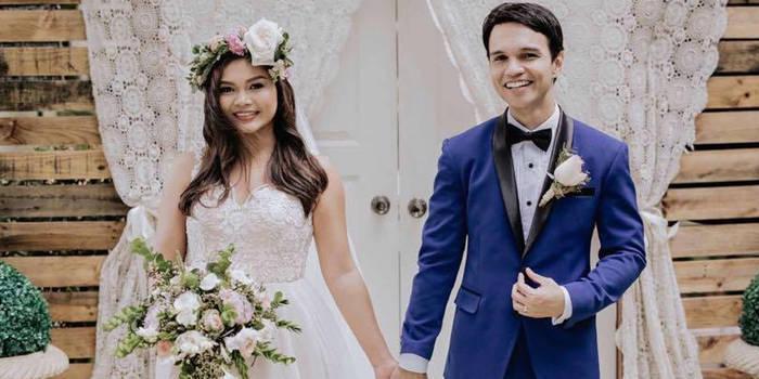 casarse con un contrayente de la fuerza armada en ecuador