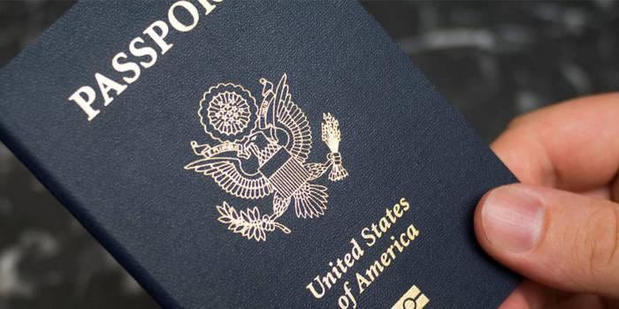 costo de la renovacion del pasaporte en el salvador