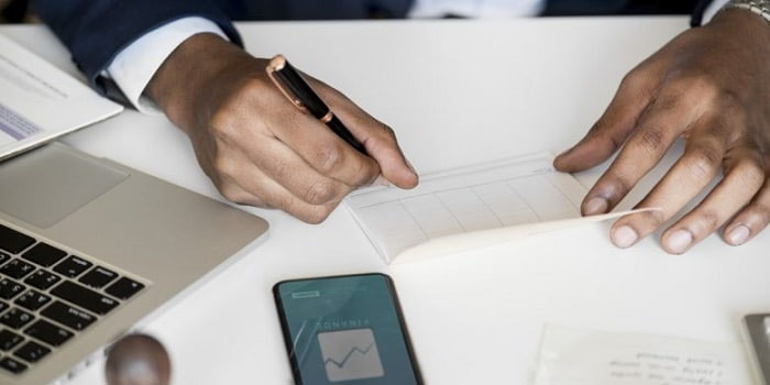 documentos necearios para la apertura de una cuenta bancaria en españa
