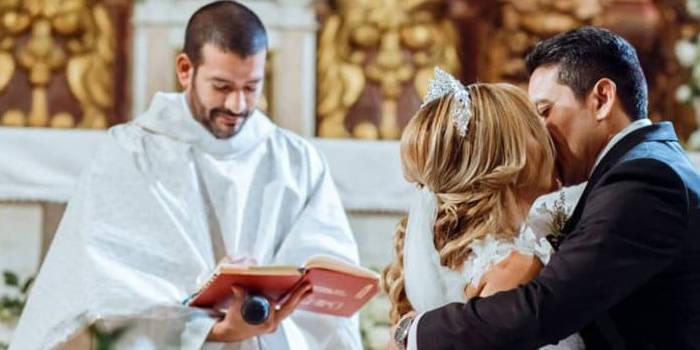 en donde casarse en ecuador