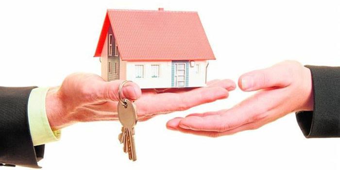 gastos variables en la hipoteca en españa