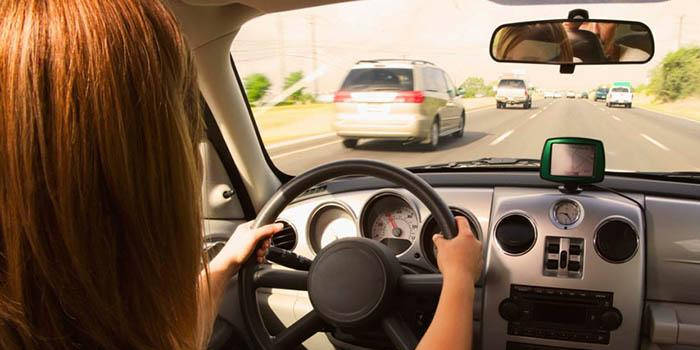 manejar con precaucion