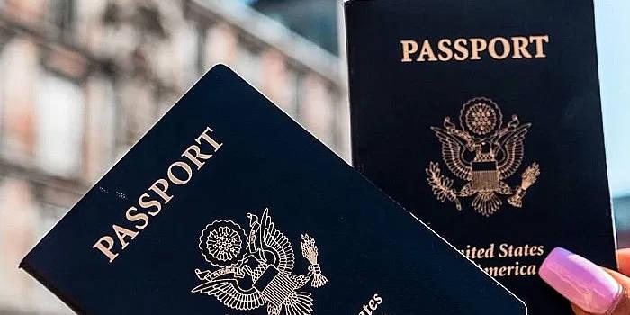 negacion de la visa americana en el salvador