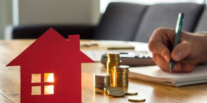 para que sirve la hipoteca en españa