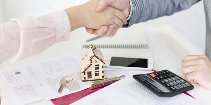pasos a seguir para cancelar la hipoteca en españa