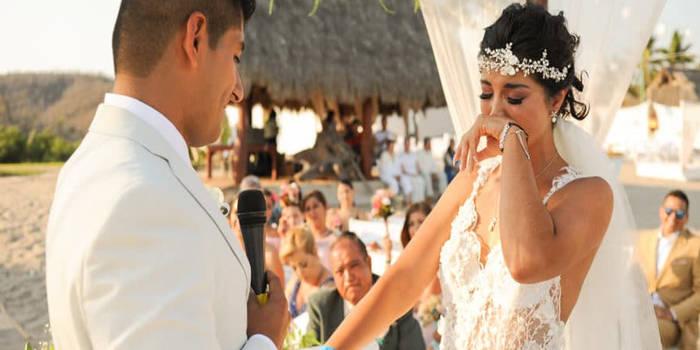 requisitos para casarse en ecuador