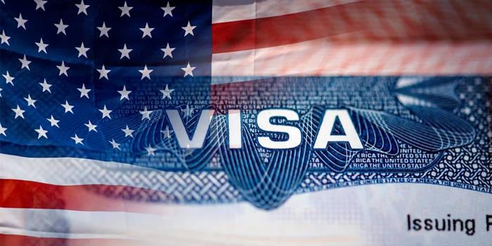 requisitos para tramitar la visa americana en el salvador