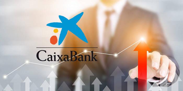 requisitos necesarios para abrir una cuenta en caixabank en españa