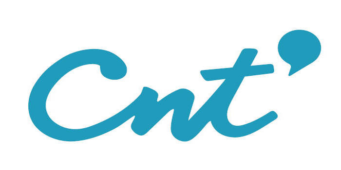 servicios que ofrece cnt en ecuador