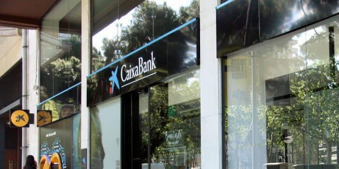 tipos de cuenta caixabank en españa
